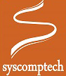 Syscomptech